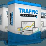 traffic rebirth review 1