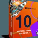 DesignBundle Review 1