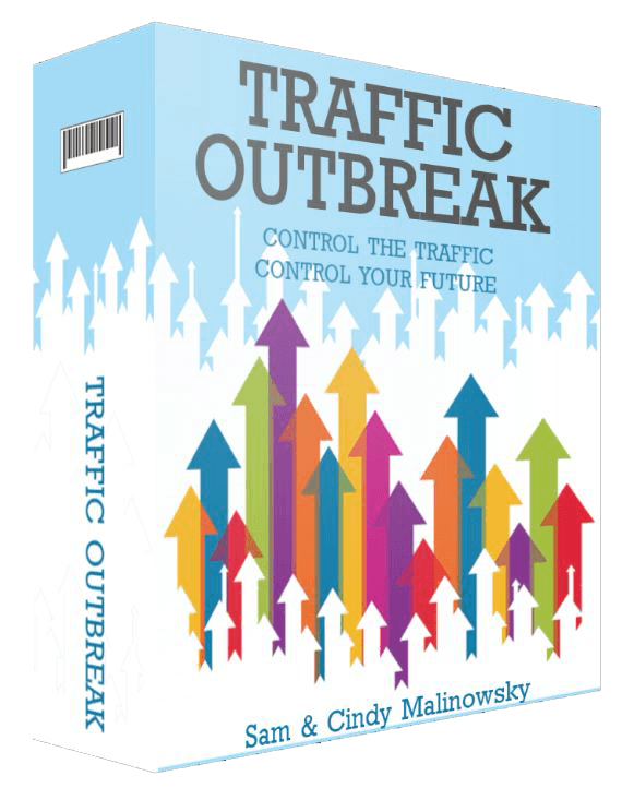 Traffic Outbreak Review | A Proven Traffic Method To Build Your List Fast