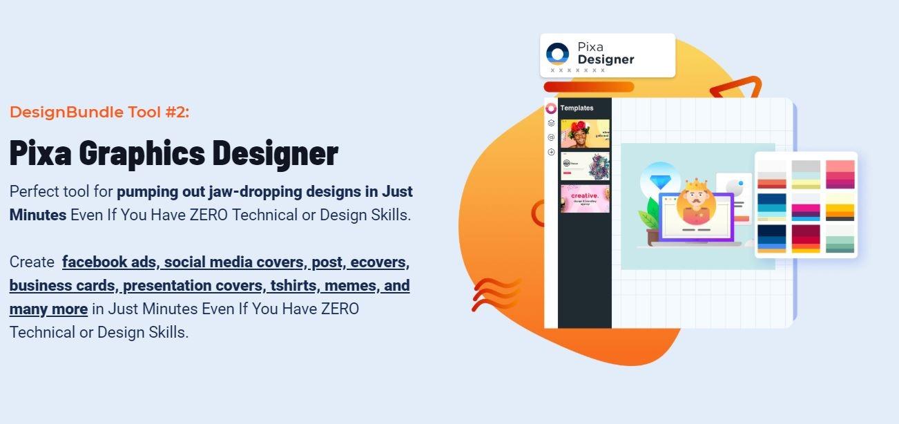 designbundle-graphicsdesigner