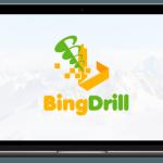 BingDrill review 1