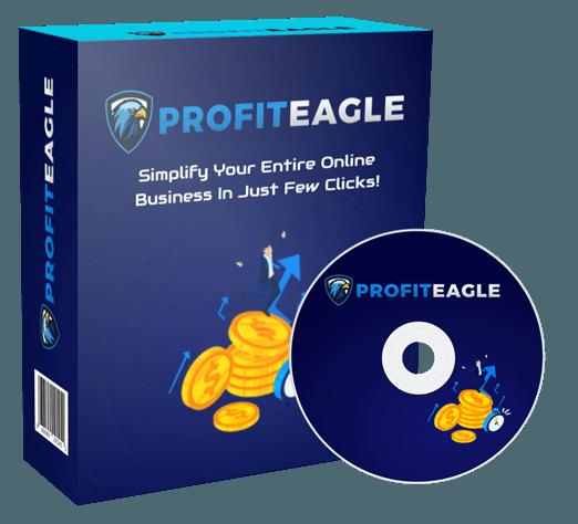 Profit eagle review 1