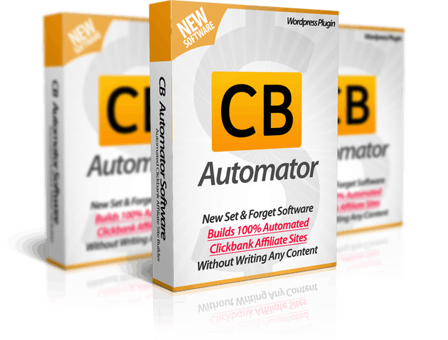 CB Automator Review 7