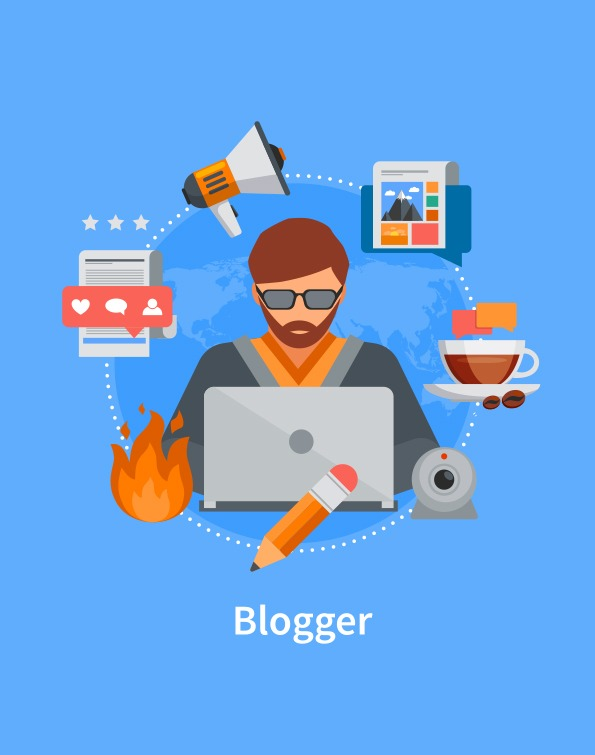 make money blogging 1
