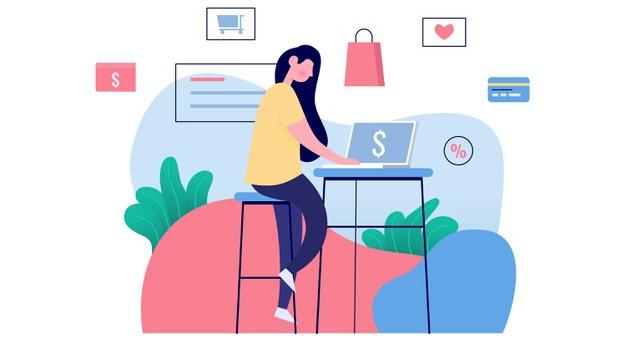 make money blogging 6