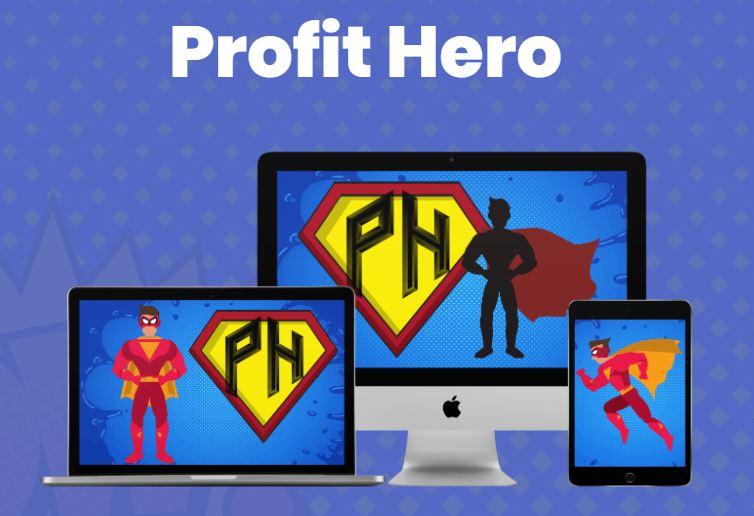 profit hero review 4