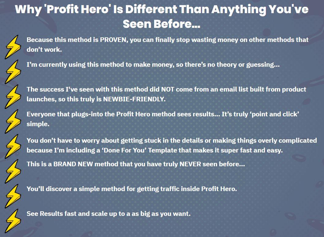 profit hero review 5