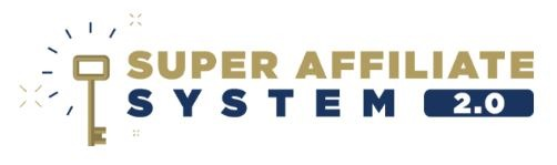 The Super Affiliate System review 2