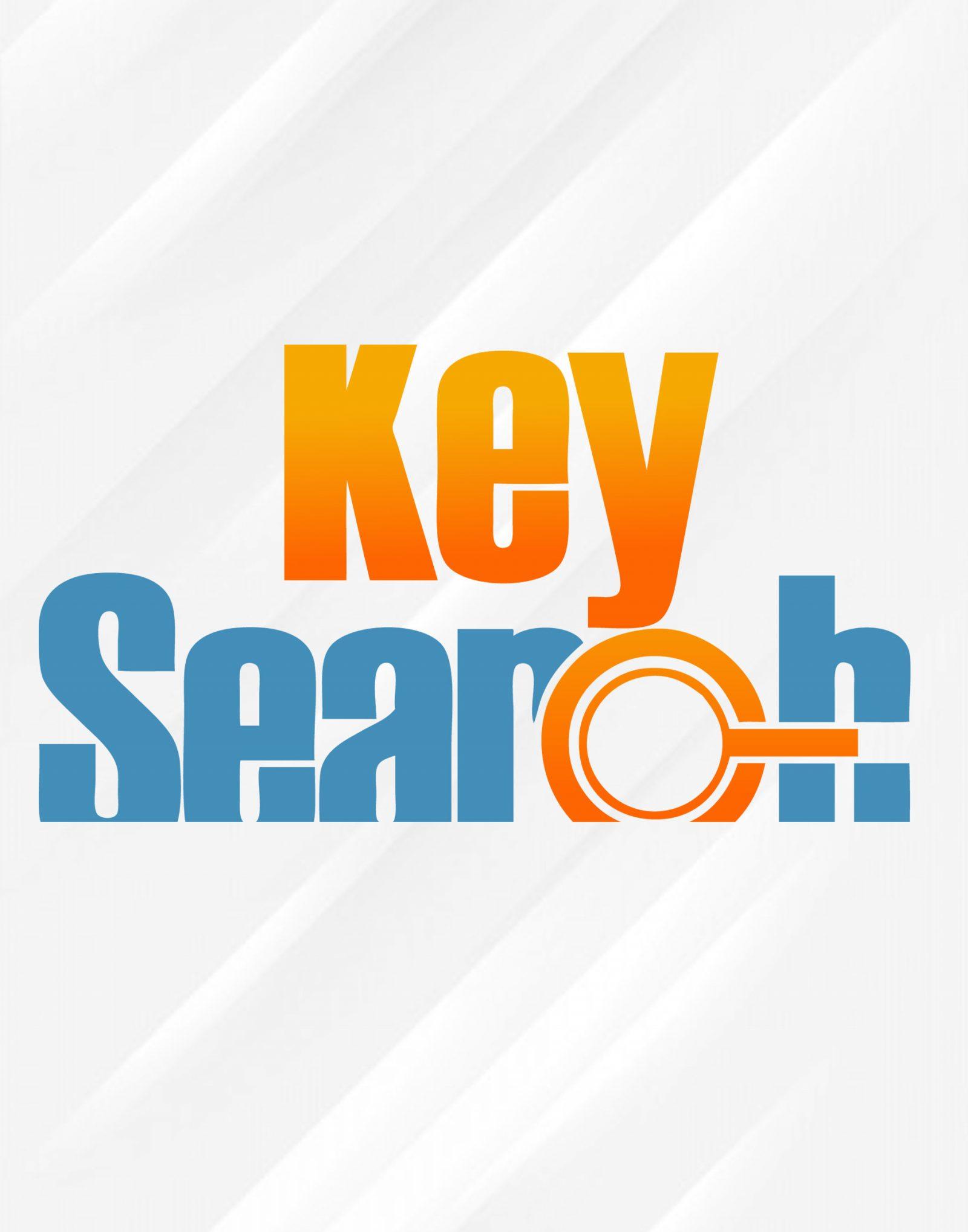 keysearch review 20