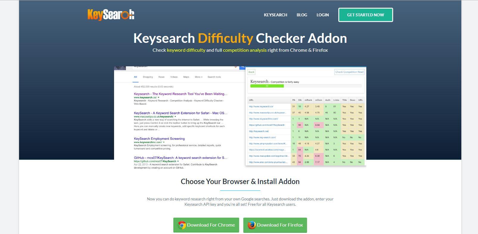 keysearch review 8