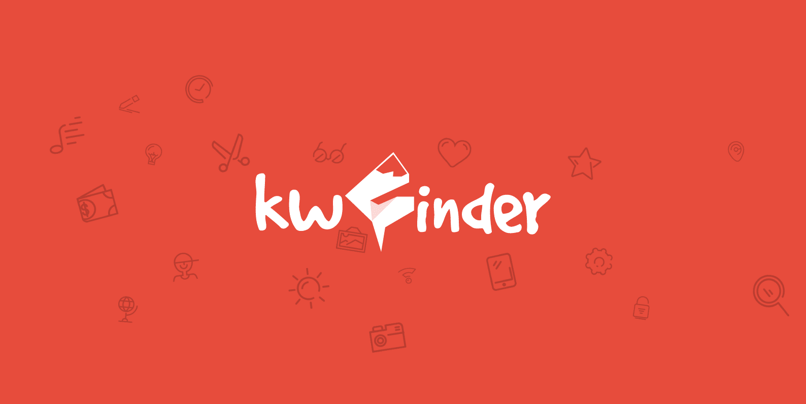 keysearch review kwfinder