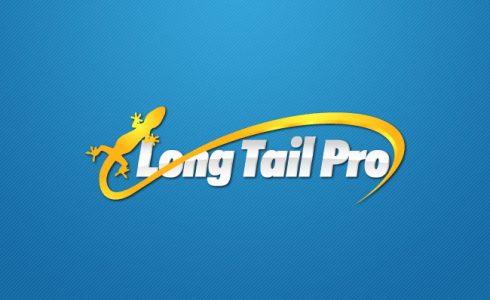 keysearch review long tail pro