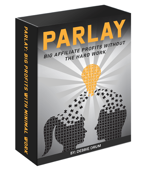 parlay review 1