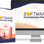 software commission magic review 1