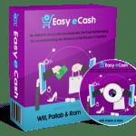 easy ecash review 2