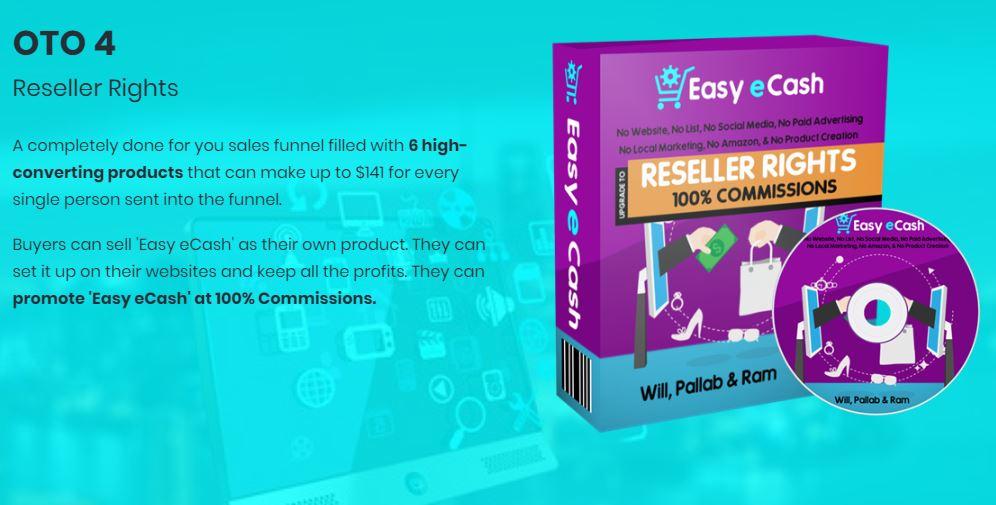 easy ecash review 8