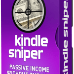 Kindle Sniper Review 1