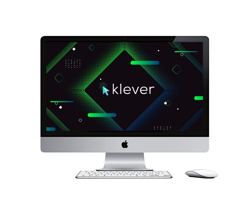 Klever Review 2