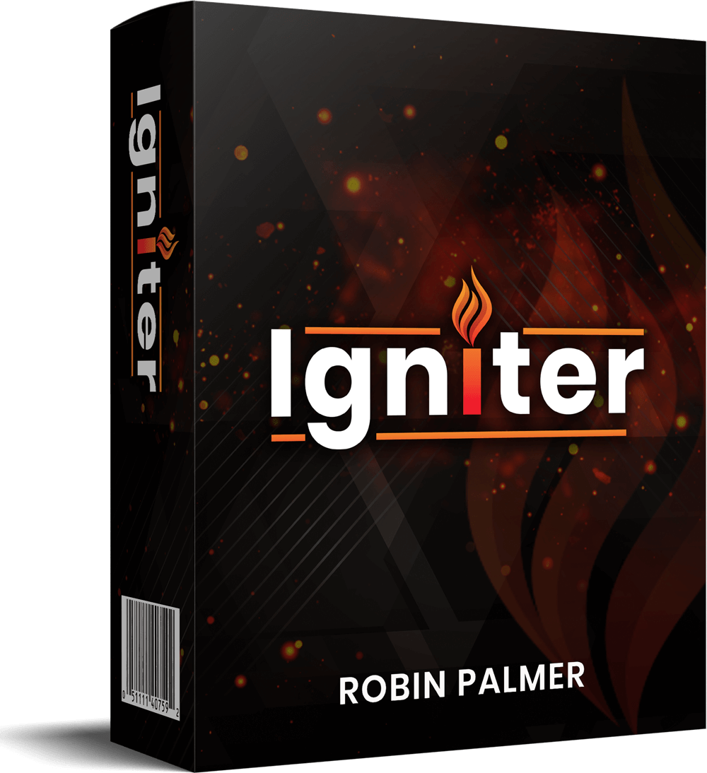 igniter review 1