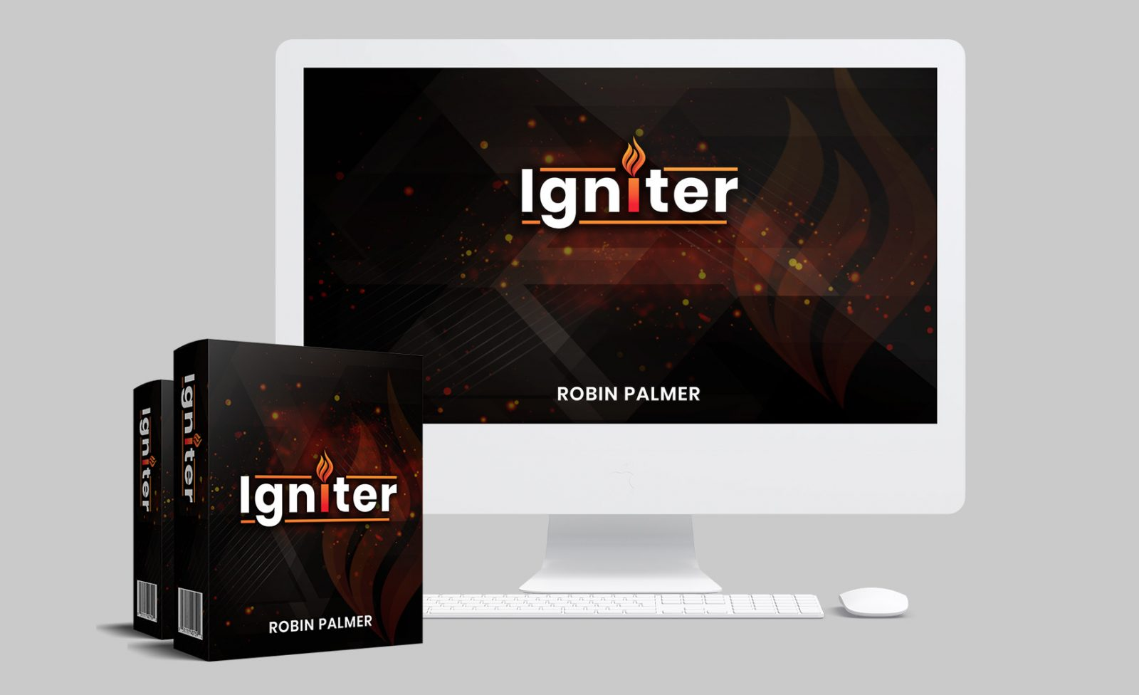 igniter review 2