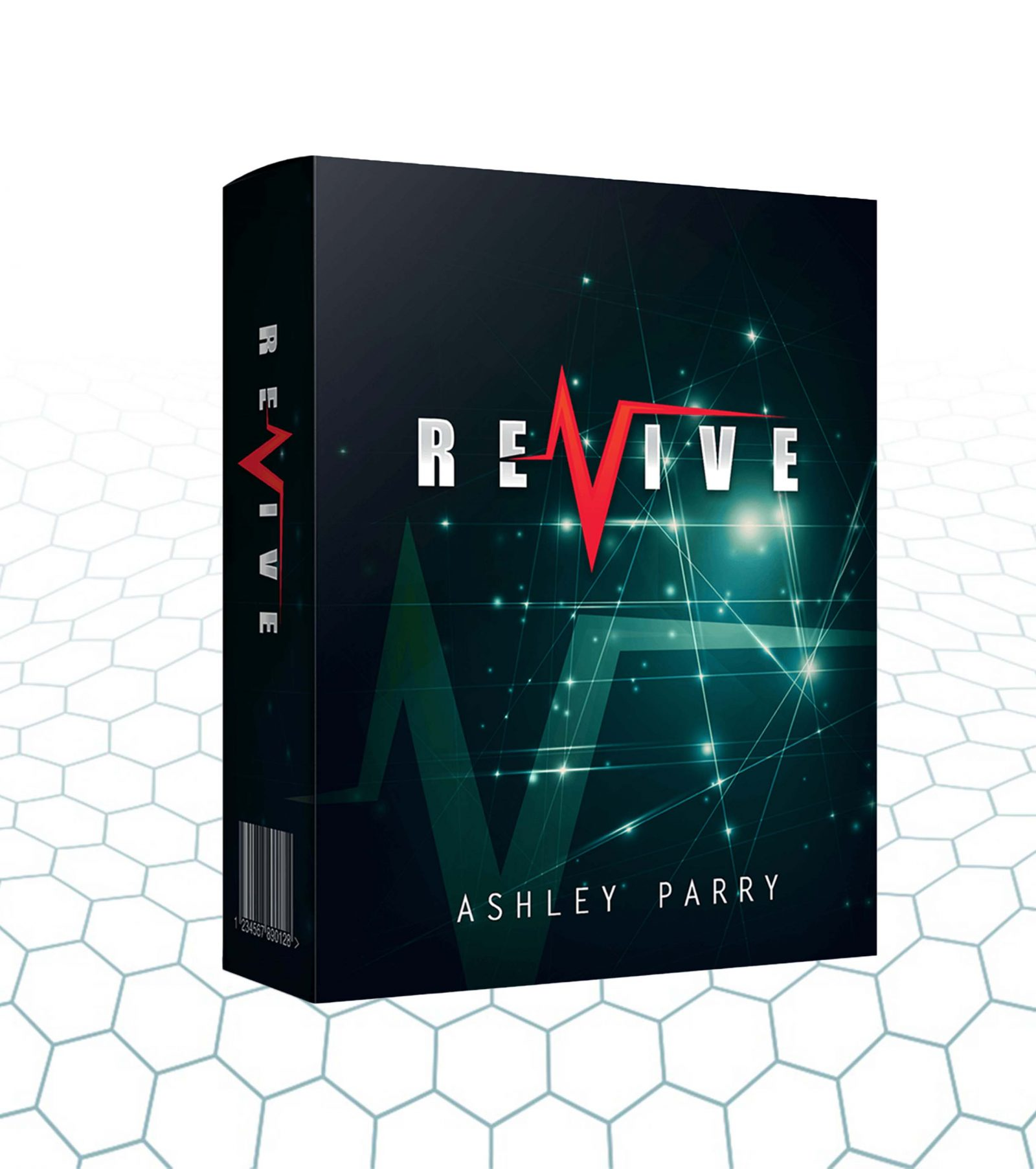 revive review 1