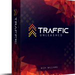 traffic unleashed review 1