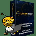 Chatmat-Profitz-Review-2